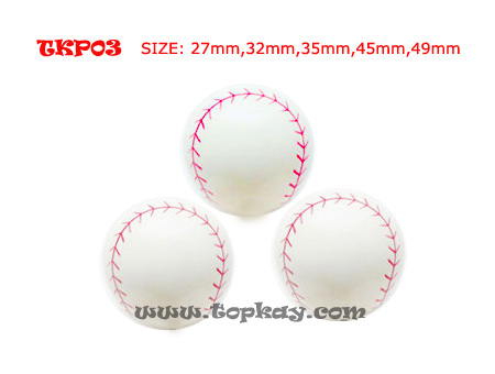 topkay:TKP03-Base Ball