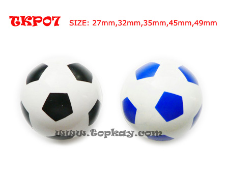 topkay:TKP07-Printed Football